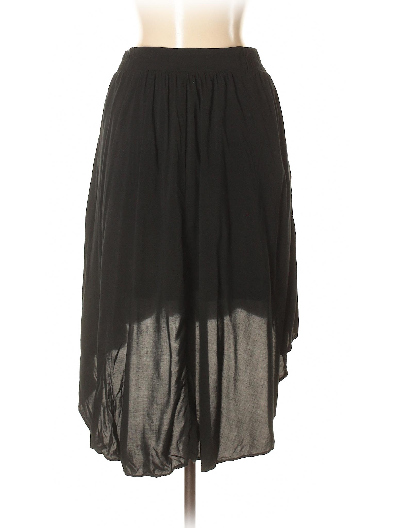 Skirt Casual LOFT Ann Taylor Boutique Outlet WnX1gZZq