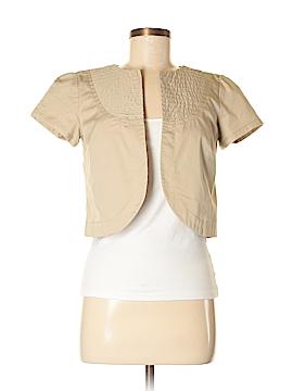 Ann Taylor LOFT Cardigan Size 4 (Petite)