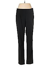 Cotelac Dress Pants