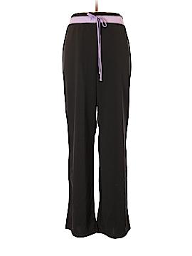 Kim Rogers Active Pants Size XL