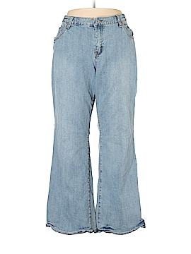 Cato Jeans Size 20 (Plus)
