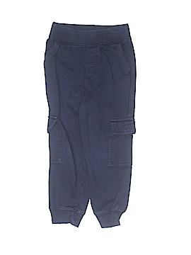 Falls Creek Cargo Pants Size 4T