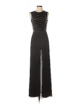 BCBGMAXAZRIA Jumpsuit Size 4
