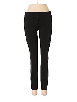 Ann Taylor LOFT Dress Pants Size 0