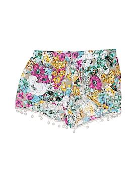 Umgee Shorts Size S