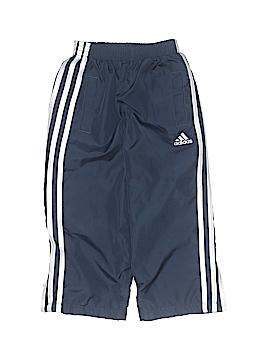 Adidas Active Pants Size 3T