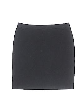 Total Girl Skirt Size 14 - 16