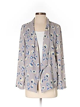 Lush Kimono Size XS