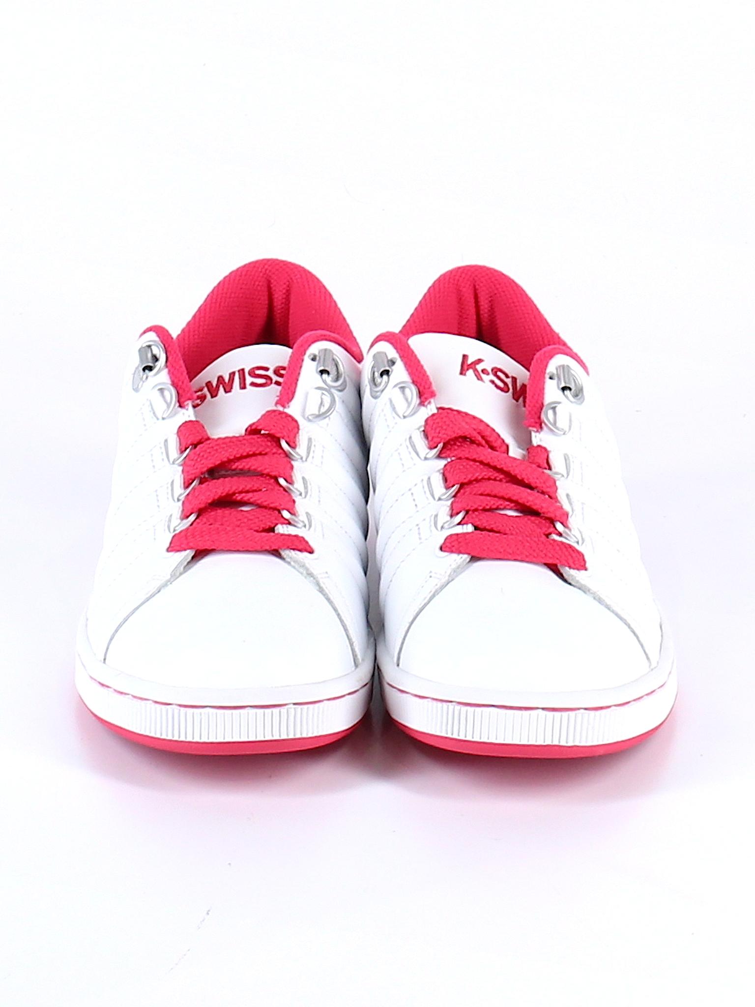 K K promotion Swiss Sneakers Boutique promotion Boutique Boutique Sneakers Swiss EnUHqw0AY