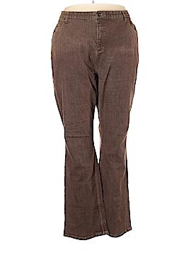 Denim Co Jeans Size 26 (Plus)