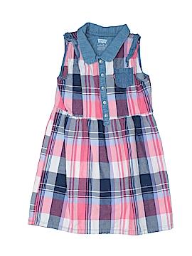 Levi's Dress Size 7