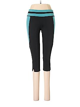 C9 By Champion Active Pants Size S (Petite)
