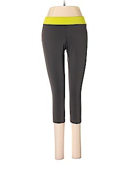 Bcg Active Pants Size S