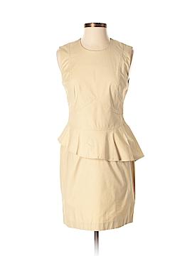 Drew Casual Dress Size 2