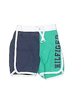 Tommy Hilfiger Board Shorts Size 3T
