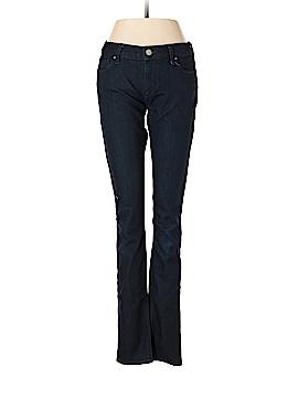 Maui Jim Jeans 28 Waist
