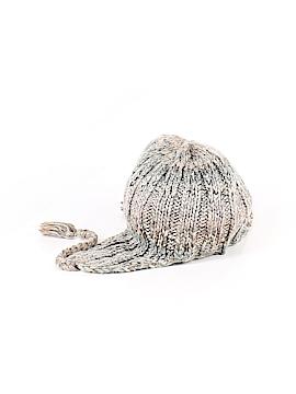 Esprit Winter Hat One Size