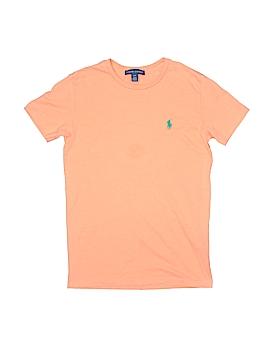 Ralph Lauren Short Sleeve T-Shirt Size S (Youth)