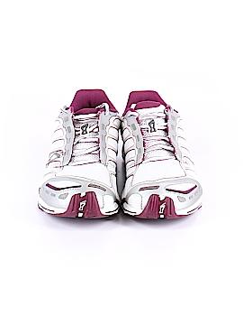 Inov-8 Sneakers Size 11