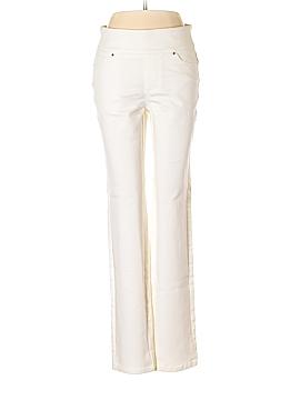 D&Co. Jeans Size 2