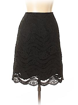 Carmen Marc Valvo Casual Skirt Size 12