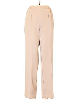 Draper's & Damon's Dress Pants Size 6