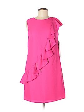 Nicole Miller New York Casual Dress Size 6