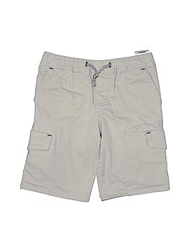 VF Jeanswear Cargo Shorts Size S (Kids)