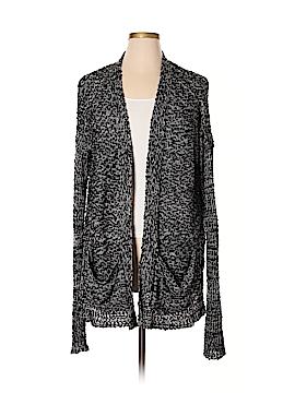 ModCloth Cardigan Size XL