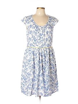 Matilda Jane Casual Dress Size 10