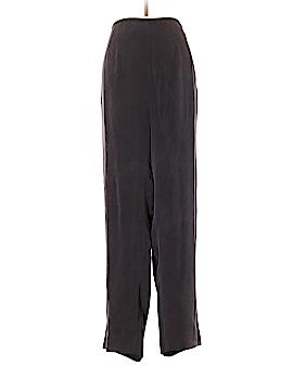 Travis Ayers Silk Pants Size 12