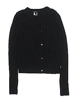 Claudie Pierlot Wool Cardigan Size S