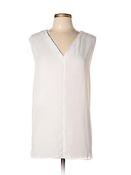 Cato Sleeveless Blouse Size 24W (Plus)