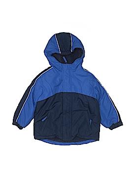 Talbots Kids Jacket Size 3T