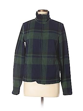 Uniqlo Fleece Size M