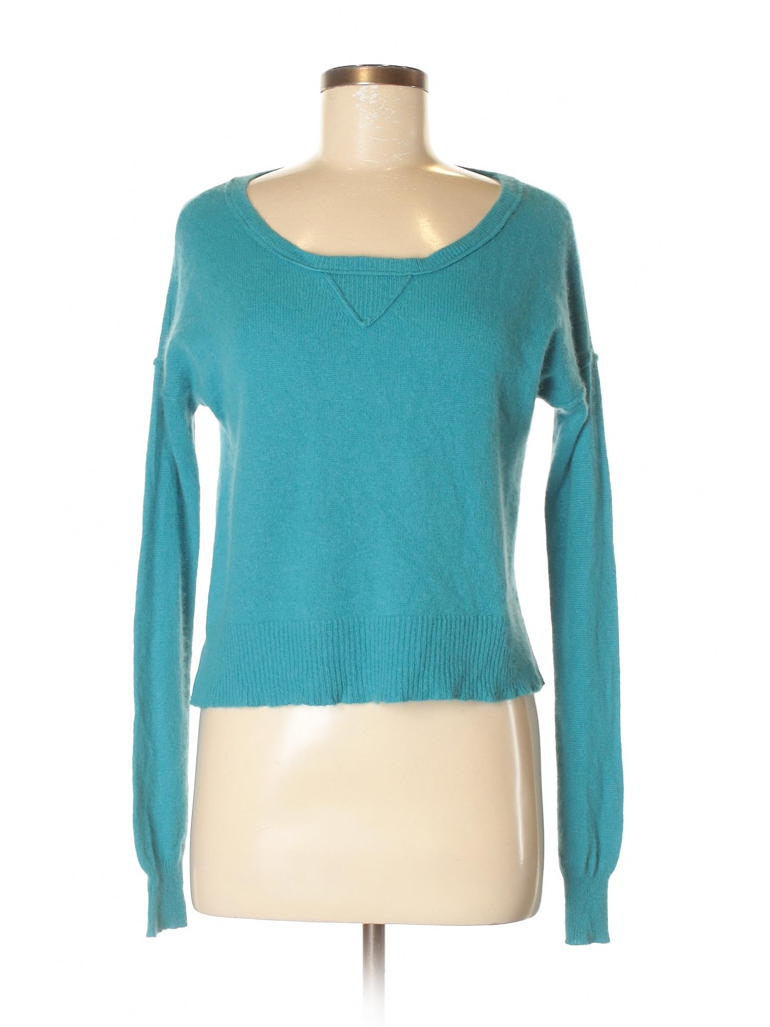 Boutique Boutique 360 Sweater 360 Cashmere Pullover dUqOwdx85