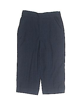 Starting Out Dress Pants Size 24 mo
