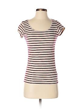 H&M L.O.G.G. Short Sleeve T-Shirt Size S