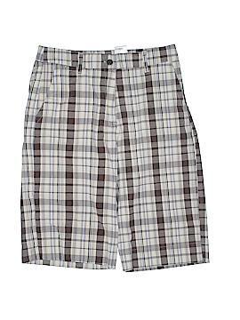 Raviya Dressy Shorts Size 6