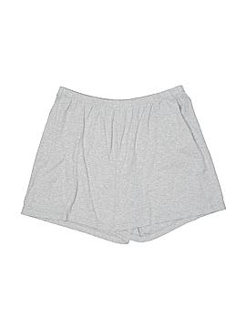 Lands' End Shorts Size XL