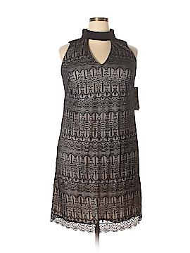 London Times Cocktail Dress Size 14w