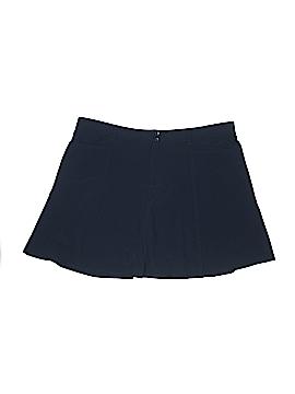 Eddie Bauer Active Skirt Size 18 (Plus)