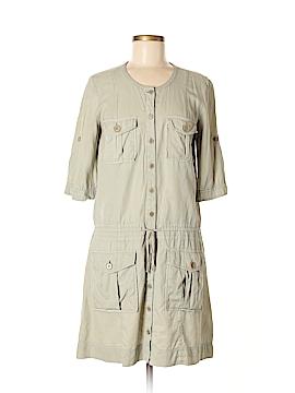 Eliot Casual Dress Size M