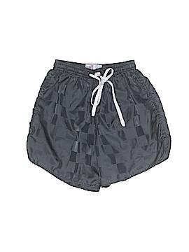 SOFFE Athletic Shorts Size 8