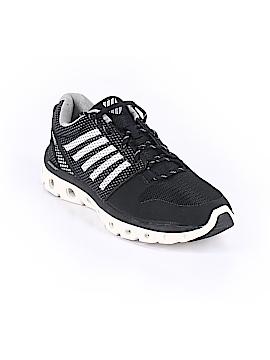K-Swiss Sneakers Size 11