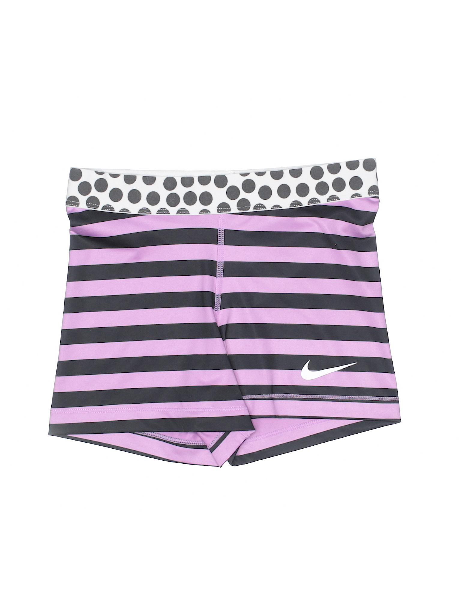 Boutique Shorts Nike Nike Athletic Athletic Boutique Boutique Boutique Nike Shorts Athletic Nike Athletic Shorts Shorts 7qnxEwZXvX