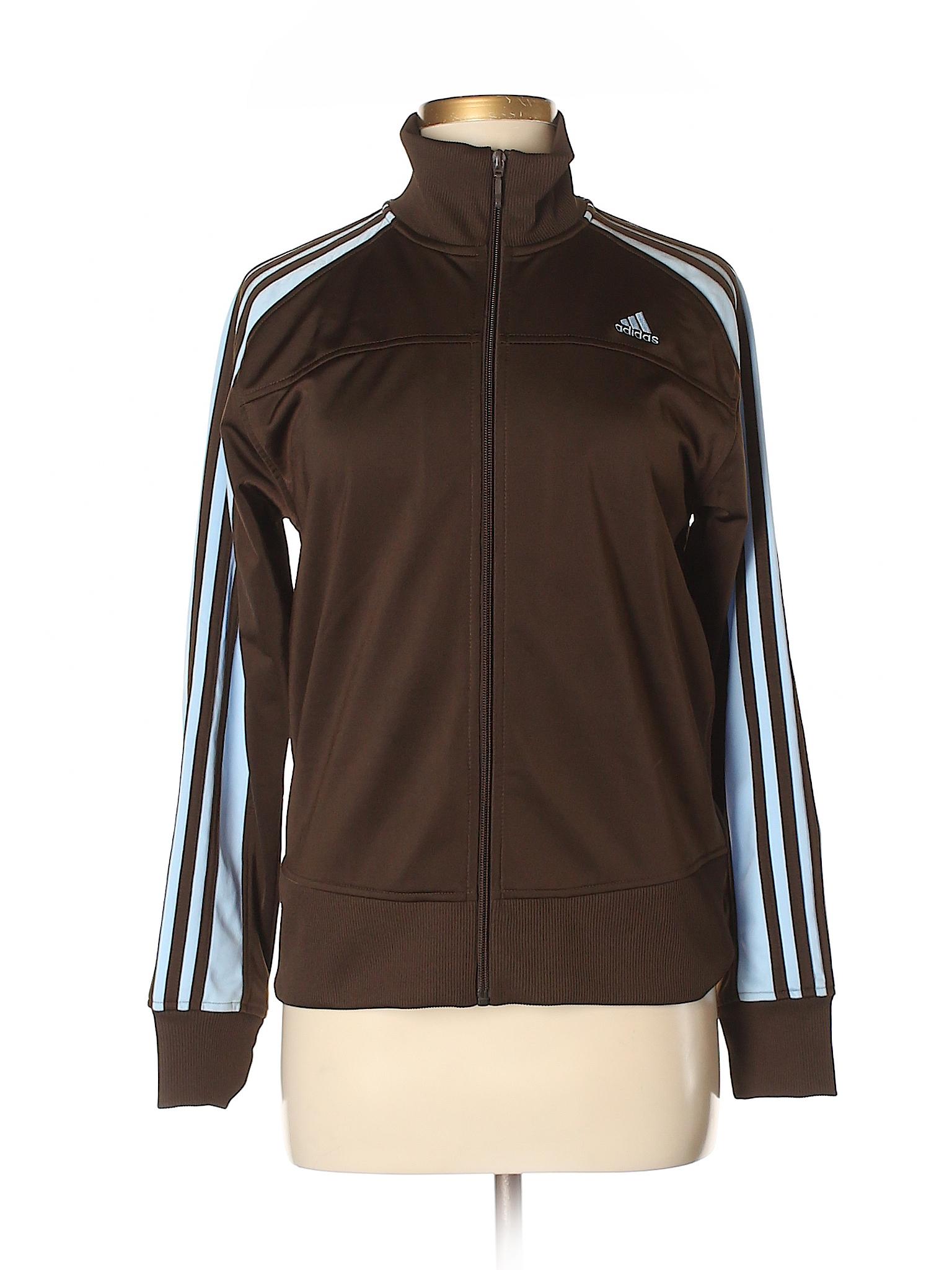 Jacket Boutique winter Adidas Track Jacket winter Boutique Boutique Adidas winter Adidas Track rzarYHq
