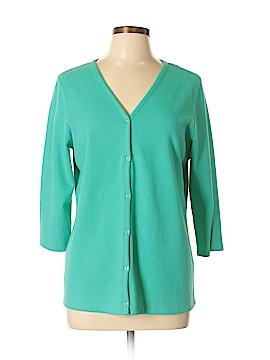 Denim Co Cardigan Size L