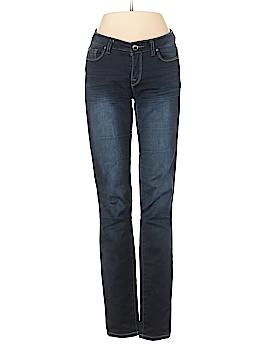 RW&CO Jeans Size XS