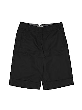 Charlie & Robin Shorts Size 0